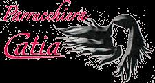 Logo Parrucchiera Catia